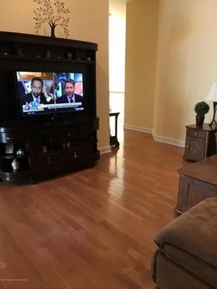 Residential, Traditional - Scranton, PA (photo 5)