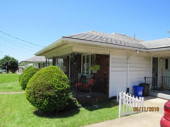 Ranch, Single Family - Scranton, PA (photo 3)