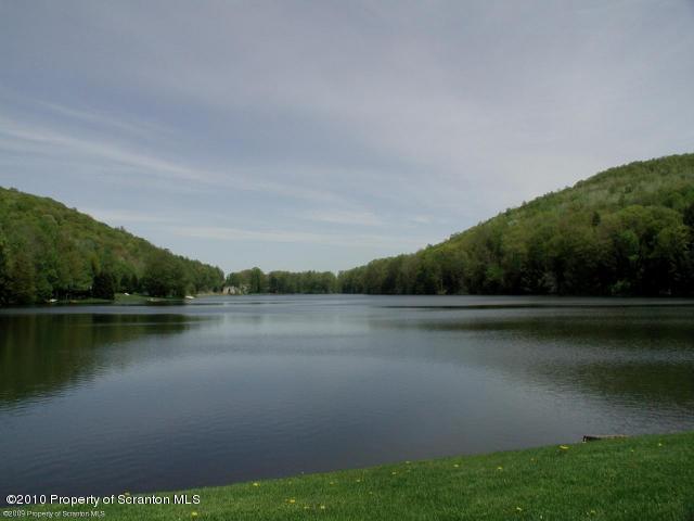 Lots and Land - Tunkhannock, PA (photo 1)