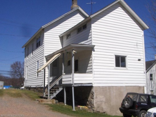 Single Family, Other - Carbondale, PA (photo 2)
