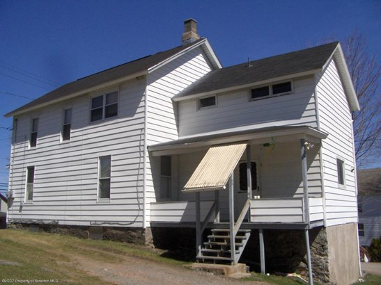Single Family, Other - Carbondale, PA (photo 3)
