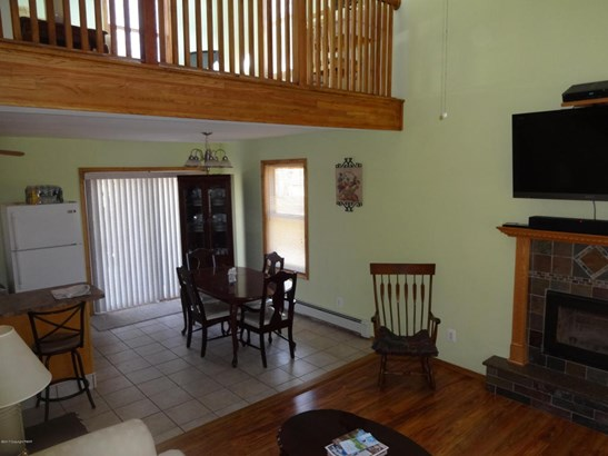 1.5 Stories,Contemporary, Detached - Clifton Township, PA (photo 4)