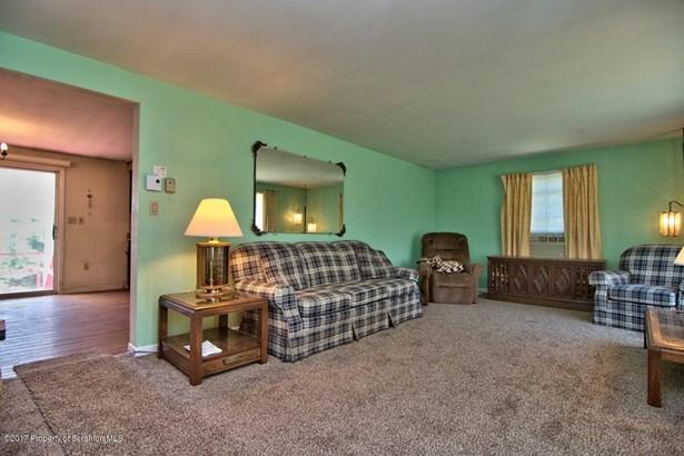 Ranch, Single Family - Springville, PA (photo 4)