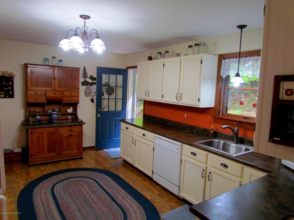 Colonial, Single Family - Tunkhannock, PA (photo 3)