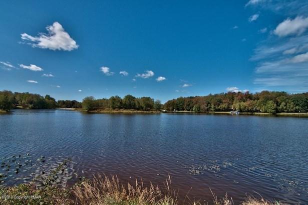 Contemporary, Detached - Pocono Lake, PA (photo 2)