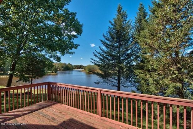 Contemporary, Detached - Pocono Lake, PA (photo 3)