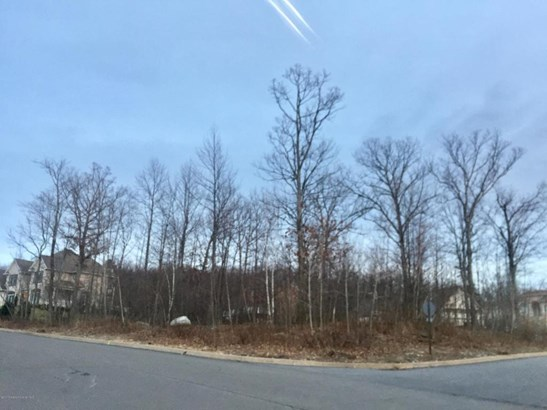 Lots and Land - Moosic, PA (photo 2)
