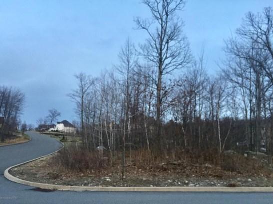 Lots and Land - Moosic, PA (photo 5)