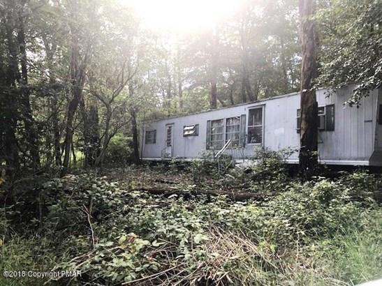 Lot/Land - Scotrun, PA (photo 1)