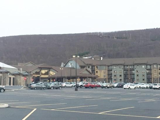 Lot/Land - Scotrun, PA (photo 3)