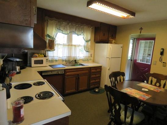 Ranch, Single Family - Dalton, PA (photo 4)