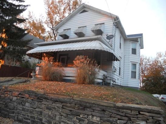 Multi Family - Pittston, PA (photo 1)