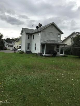 Traditional, Single Family - Dickson City, PA (photo 2)