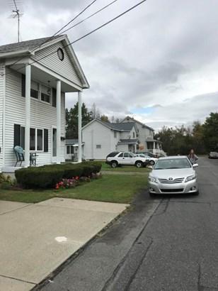 Traditional, Single Family - Dickson City, PA (photo 3)