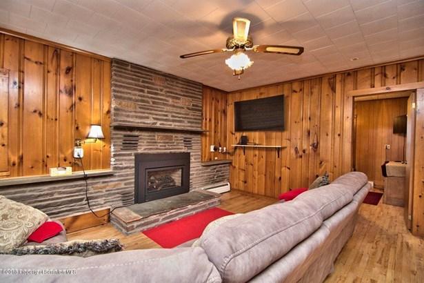 Duplex, Single Family - Tunkhannock, PA (photo 4)