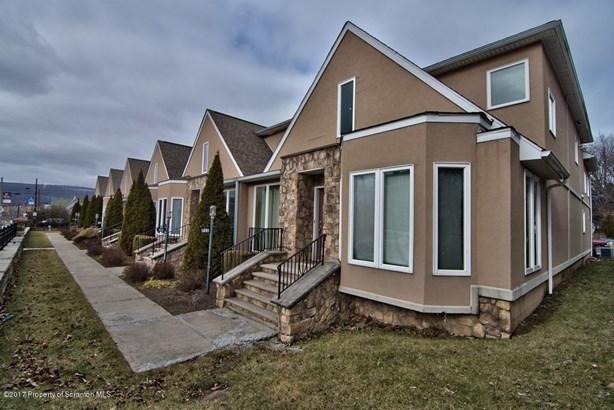 Residential, Traditional - Scranton, PA (photo 2)