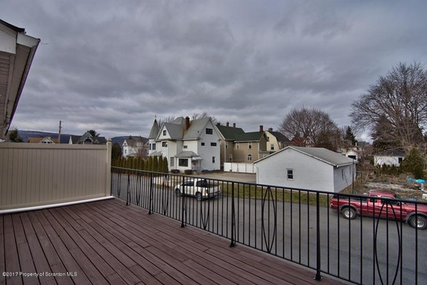 Residential, Traditional - Scranton, PA (photo 3)