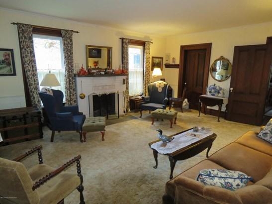 Colonial, Single Family - Springville, PA (photo 2)