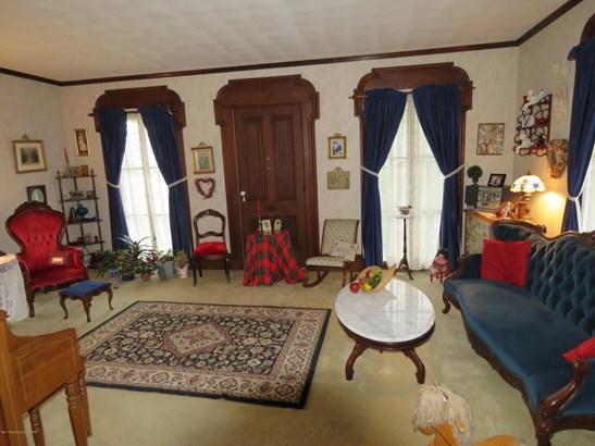 Colonial, Single Family - Springville, PA (photo 5)