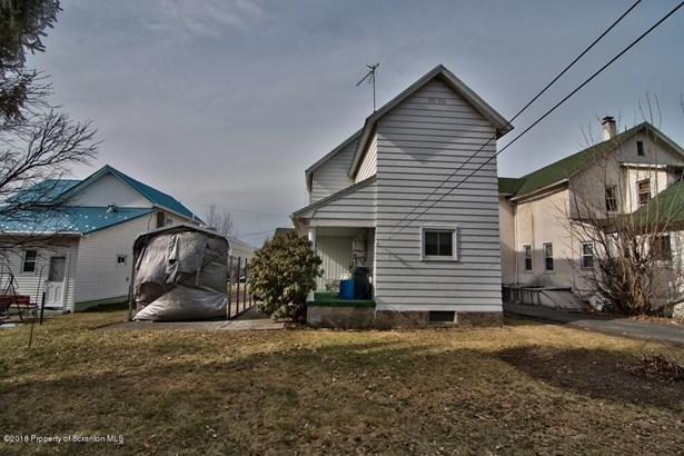 Single Family, Other - Peckville, PA (photo 4)