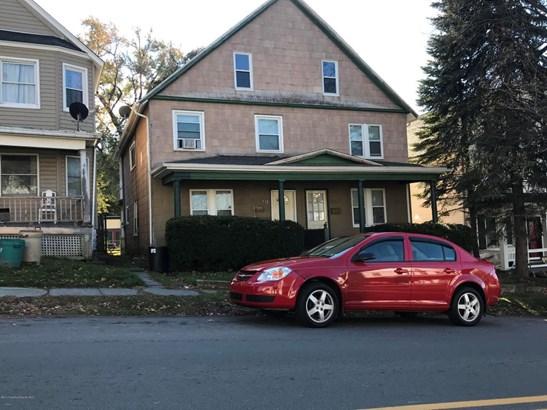 Multi Family - Scranton, PA (photo 2)