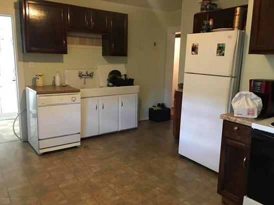 Multi Family - Scranton, PA (photo 4)