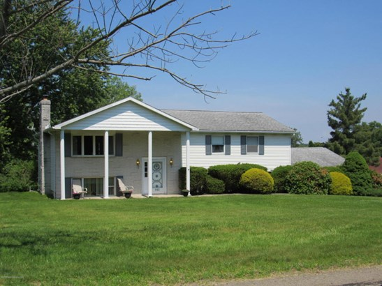 Bi-Level, Single Family - Clarks Summit, PA (photo 1)