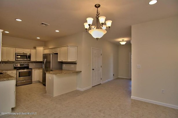 New Construction,Townhouse, Colonial - South Abington Twp, PA (photo 2)