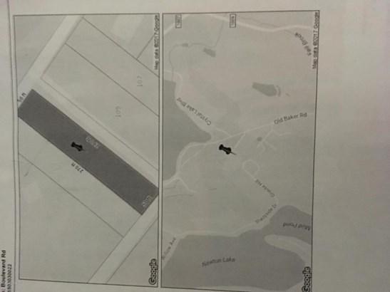 Lots and Land - Greenfield Twp, PA (photo 1)