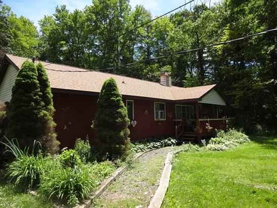 Ranch, Single Family - Thornhurst, PA