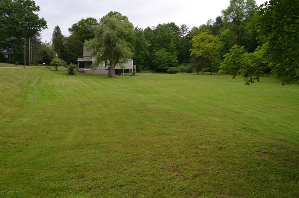 Farm House, Single Family - Dalton, PA (photo 3)