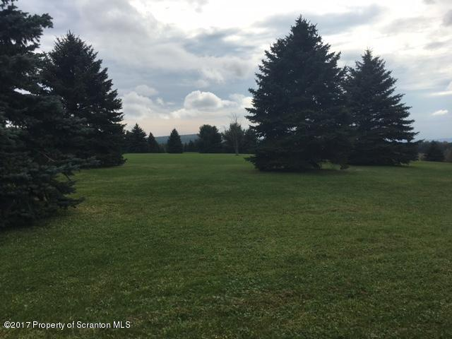 Lots and Land - Clarks Summit, PA (photo 3)