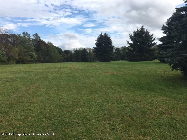 Lots and Land - Clarks Summit, PA (photo 4)
