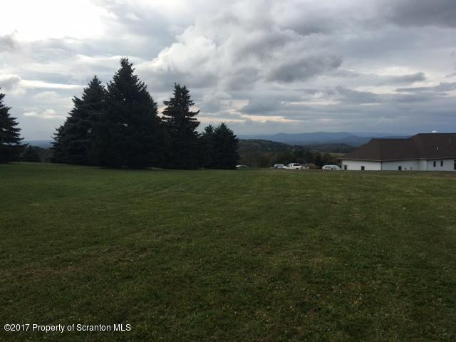 Lots and Land - Clarks Summit, PA (photo 5)