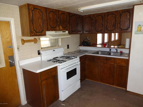 Mobile Home, Mobile - Clifton Township, PA (photo 4)