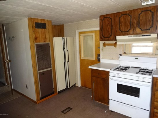 Mobile Home, Mobile - Clifton Township, PA (photo 5)