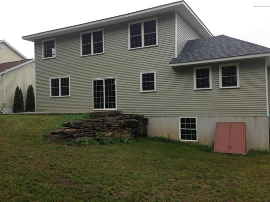 Contemporary, Single Family - Clarks Summit, PA (photo 3)