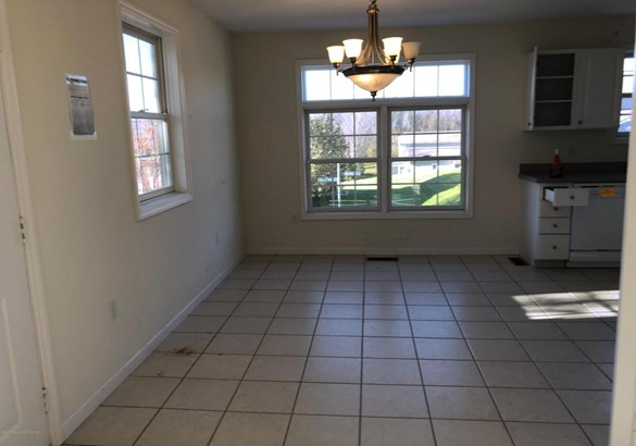 Townhouse, Traditional - Clarks Summit, PA (photo 5)