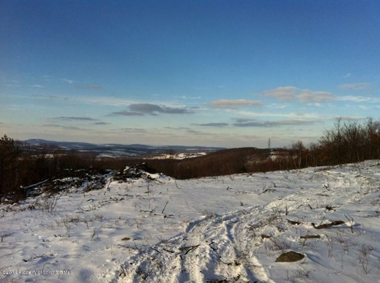 Lots and Land - Clarks Summit, PA (photo 2)