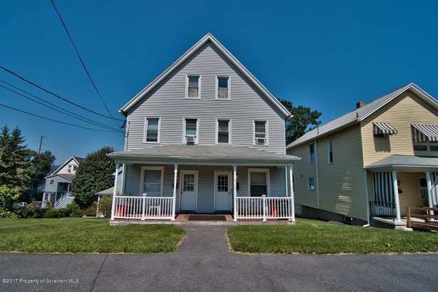 Multi Family - Dunmore, PA (photo 1)