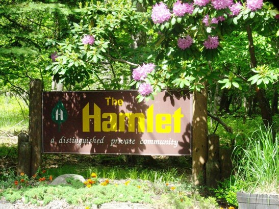 Approved Lot,Raw Land - Canadensis, PA (photo 1)