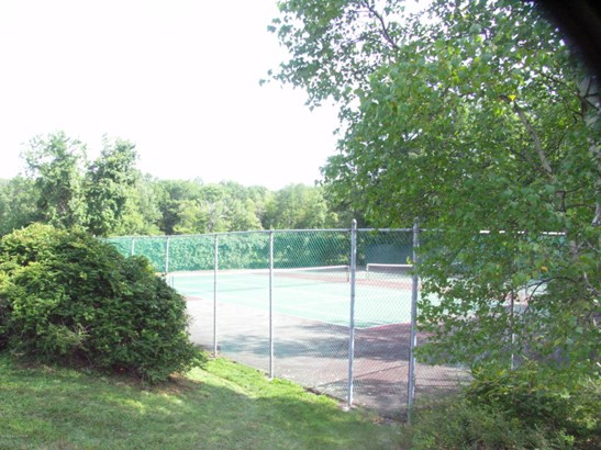 Approved Lot,Raw Land - Canadensis, PA (photo 4)