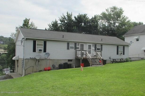 Multi Family - Dunmore, PA (photo 1)