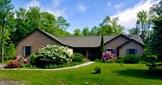 Ranch, Single Family - Tobyhanna, PA (photo 1)