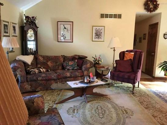 Ranch, Single Family - Tobyhanna, PA (photo 3)