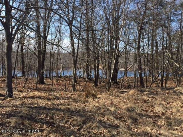 Approved Lot,Raw Land - Long Pond, PA (photo 2)