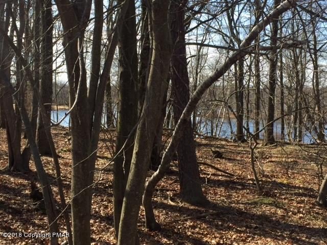 Approved Lot,Raw Land - Long Pond, PA (photo 5)