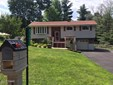 Residential, Bi-Level - Tobyhanna, PA (photo 1)