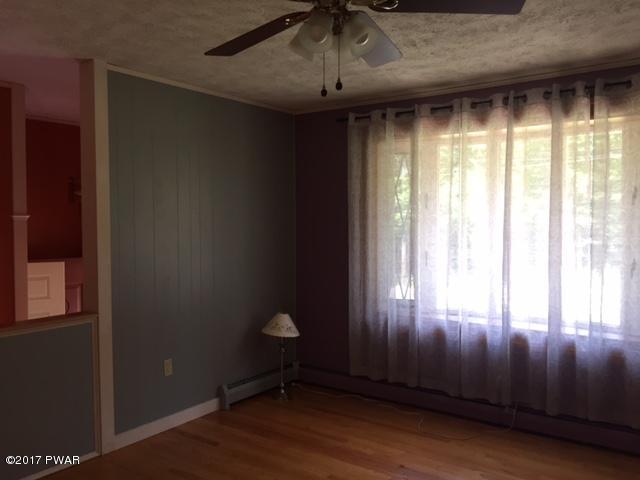 Residential, Bi-Level - Tobyhanna, PA (photo 2)
