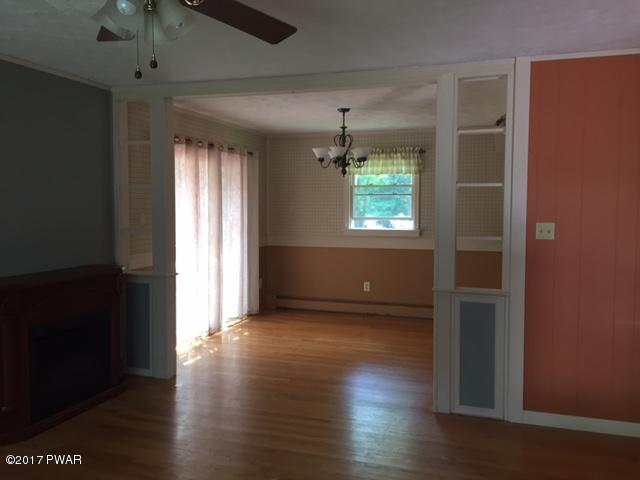 Residential, Bi-Level - Tobyhanna, PA (photo 3)